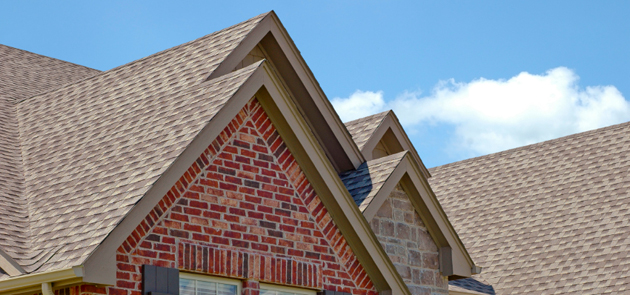 Roofing Company in Houston, Texas