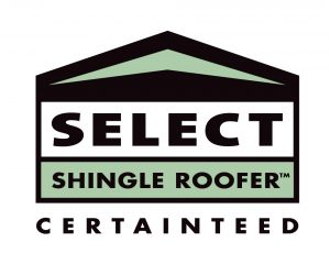 certainteed_select